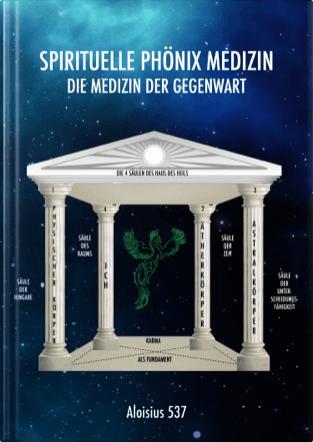 SPM-Buch