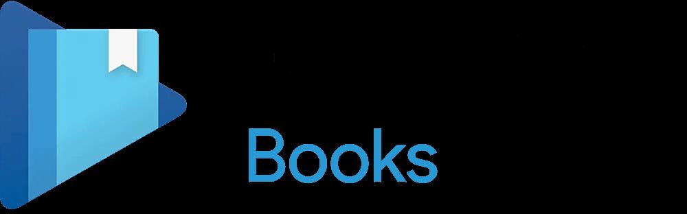 Google_Play_Books