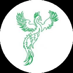 phoenixmedizin-logo